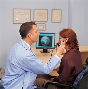 Beltone Hearing Aids Kentucky