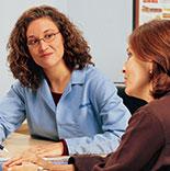 consultation-lrg