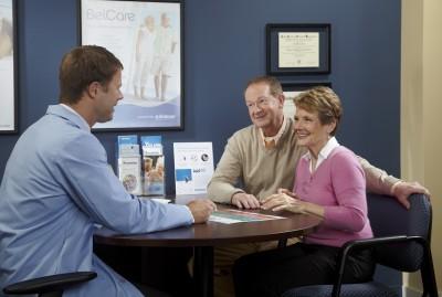 Beltone Hearing Aid Centers Kentucky